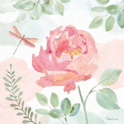 https://imgc.artprintimages.com/img/print/watercolorful-iii_u-l-q1bvjk90.jpg?p=0