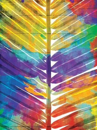 https://imgc.artprintimages.com/img/print/watercolorful-palms-mate_u-l-q1bqw8d0.jpg?p=0