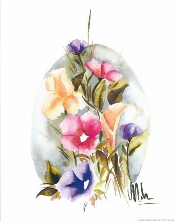 https://imgc.artprintimages.com/img/print/watercolour-flower-i_u-l-f4y3qg0.jpg?p=0