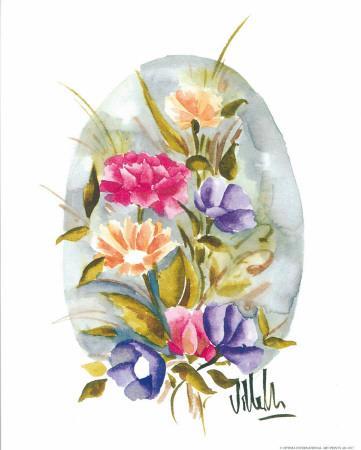 https://imgc.artprintimages.com/img/print/watercolour-flower-ii_u-l-f4y3qh0.jpg?p=0