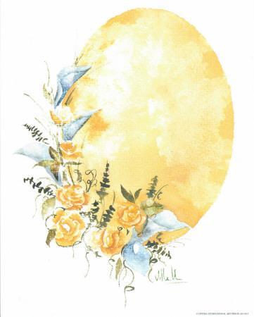 https://imgc.artprintimages.com/img/print/watercolour-flower-iv_u-l-f4y3qj0.jpg?p=0
