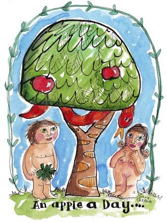 https://imgc.artprintimages.com/img/print/watercolour-planet-apple-a-day_u-l-pyo9mb0.jpg?p=0