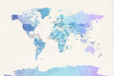 https://imgc.artprintimages.com/img/print/watercolour-political-map-of-the-world_u-l-q1arpb10.jpg?p=0