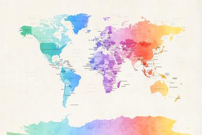 https://imgc.artprintimages.com/img/print/watercolour-political-map-of-the-world_u-l-q1as8ru0.jpg?p=0