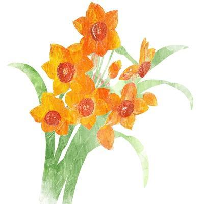 https://imgc.artprintimages.com/img/print/watered-down-orange_u-l-q1bciiy0.jpg?p=0