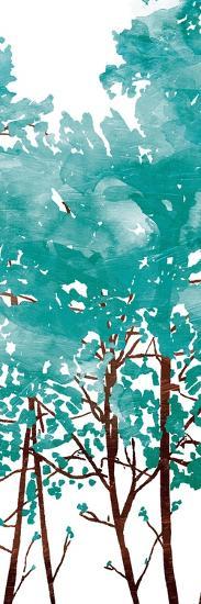 Watered Tree Mate-OnRei-Art Print