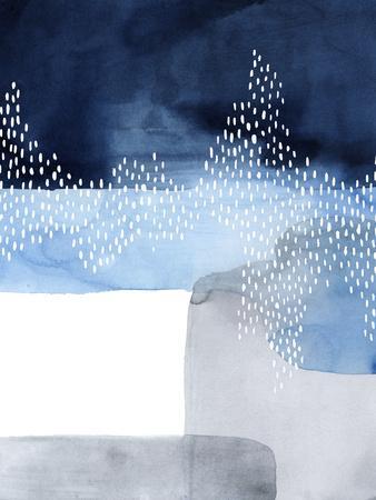 https://imgc.artprintimages.com/img/print/waterfall-abstract-i_u-l-q19boj10.jpg?artPerspective=n