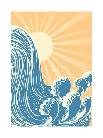 https://imgc.artprintimages.com/img/print/waterfall-blue-water-waves-with-sun_u-l-pn1ee60.jpg?p=0