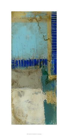 https://imgc.artprintimages.com/img/print/waterfall-ii_u-l-f5bwcz0.jpg?p=0