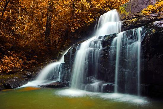 waterfall-stream-thailand
