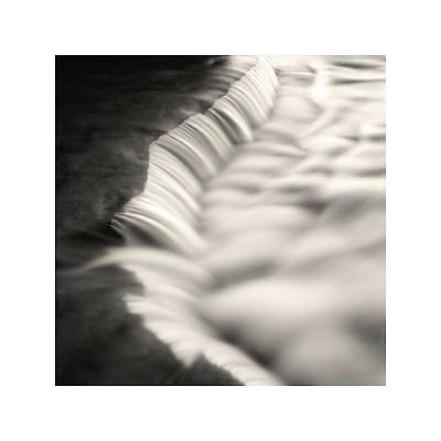 https://imgc.artprintimages.com/img/print/waterfall-study-no-3_u-l-f4e3hy0.jpg?p=0