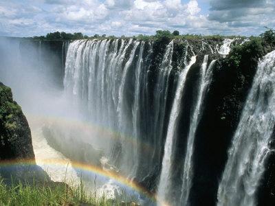 https://imgc.artprintimages.com/img/print/waterfalls-and-rainbows-victoria-falls-unesco-world-heritage-site-zambia-africa_u-l-p1tqae0.jpg?p=0
