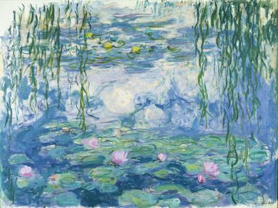 https://imgc.artprintimages.com/img/print/waterlilies-1916-19_u-l-q1g8rf10.jpg?p=0
