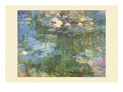 https://imgc.artprintimages.com/img/print/waterlilies-1918_u-l-pgjg840.jpg?p=0