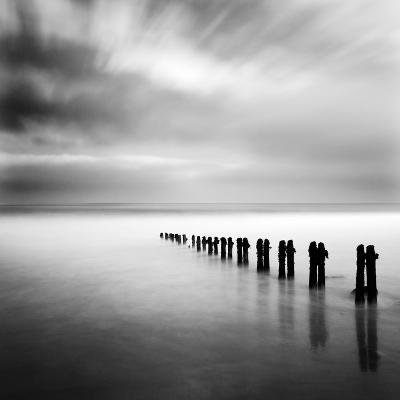Watermaker-Craig Roberts-Photographic Print
