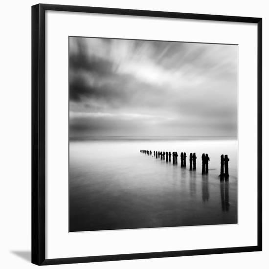 Watermaker-Craig Roberts-Framed Giclee Print