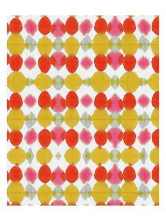 https://imgc.artprintimages.com/img/print/watermark-yellow-pink-ii_u-l-q1gvt4c0.jpg?p=0