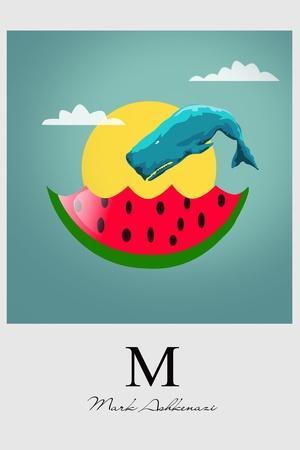 https://imgc.artprintimages.com/img/print/watermelon-2_u-l-pyn2db0.jpg?p=0