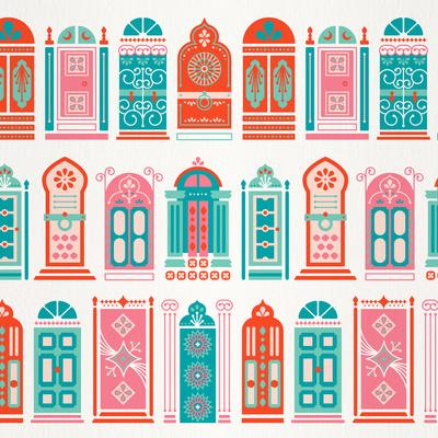 https://imgc.artprintimages.com/img/print/watermelon-doors-pattern_u-l-q1bkbii0.jpg?p=0