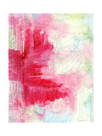 https://imgc.artprintimages.com/img/print/watermelon-seeds-abstract_u-l-pw66x90.jpg?p=0