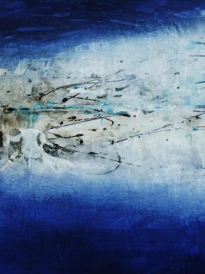 Watershed I-Kari Taylor-Giclee Print