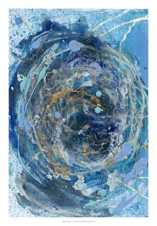 https://imgc.artprintimages.com/img/print/waterspout-ii_u-l-f97bpl0.jpg?p=0