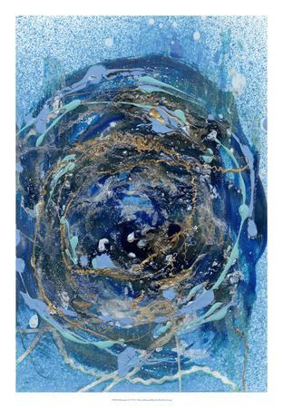 https://imgc.artprintimages.com/img/print/waterspout-iv_u-l-f97bpn0.jpg?p=0