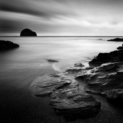 Waterwright-Craig Roberts-Photographic Print