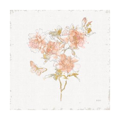 https://imgc.artprintimages.com/img/print/watery-blooms-vii_u-l-q1b0slk0.jpg?p=0