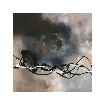 Watery Hollow II-Laurie Maitland-Giclee Print