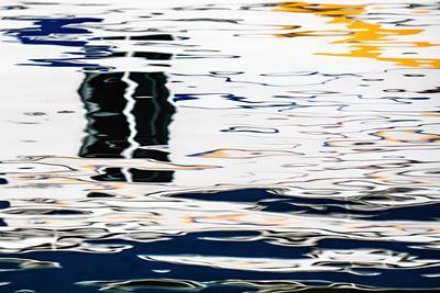https://imgc.artprintimages.com/img/print/watery-window_u-l-q1a8fiv0.jpg?p=0