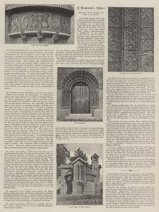 Watts Mortuary Chapel