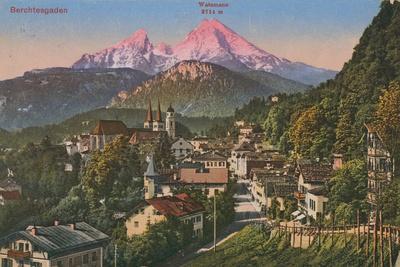 https://imgc.artprintimages.com/img/print/watzmann-mountain-in-berchtesgaden-germany-postcard-sent-in-1913_u-l-pjr5fi0.jpg?p=0