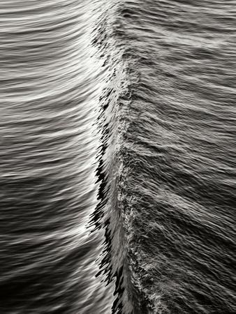 https://imgc.artprintimages.com/img/print/wave-5_u-l-q10pwhf0.jpg?p=0