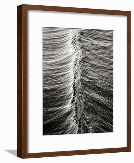 Wave 5-Lee Peterson-Framed Photographic Print