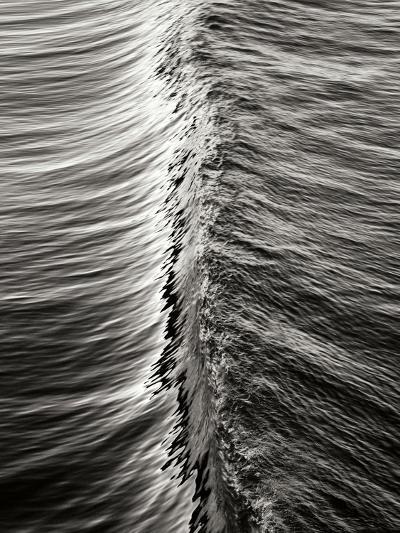 Wave 5-Lee Peterson-Photographic Print