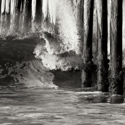 Wave 6-Lee Peterson-Photographic Print