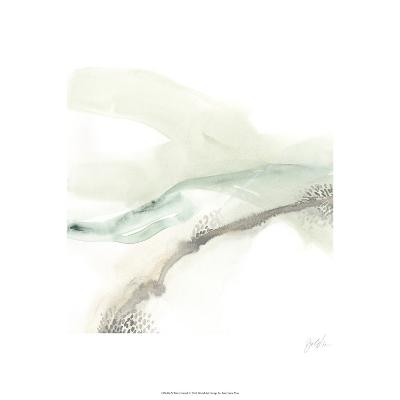 Wave Form I-June Erica Vess-Limited Edition
