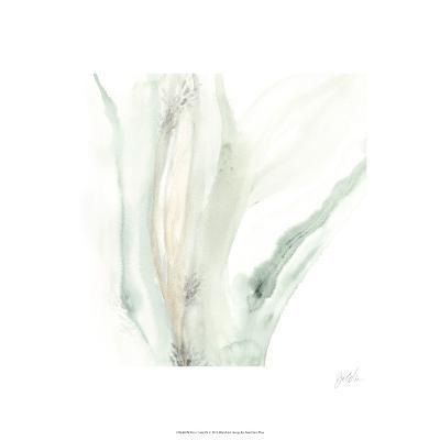 Wave Form IX-June Erica Vess-Limited Edition