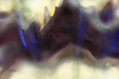 https://imgc.artprintimages.com/img/print/wave-i_u-l-q1buwrv0.jpg?p=0