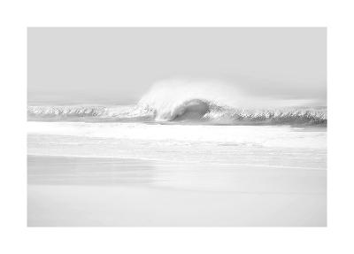 Wave II-Maggie Olsen-Giclee Print