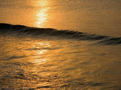 https://imgc.artprintimages.com/img/print/waves-break-at-sunset-along-the-waterfront-cozumel-mexico_u-l-p2zbij0.jpg?p=0