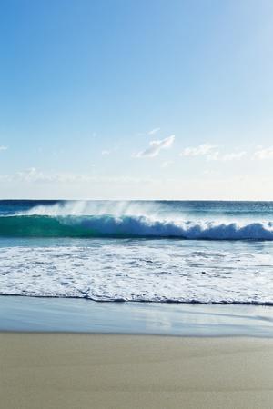 https://imgc.artprintimages.com/img/print/waves-breaking-at-beach_u-l-pzs8fv0.jpg?p=0