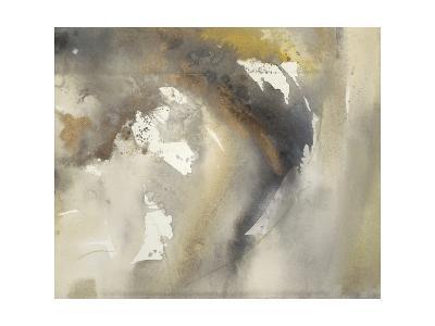 Waves in Motion I-Joyce Combs-Art Print