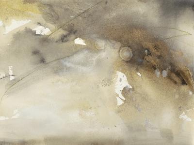 Waves in Motion II-Joyce Combs-Art Print