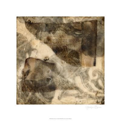 https://imgc.artprintimages.com/img/print/waxen-treasures-i_u-l-f657lg0.jpg?p=0