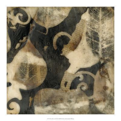 Waxen Treasures II-Jennifer Goldberger-Premium Giclee Print