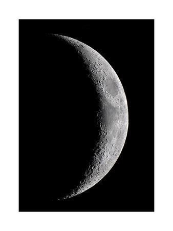https://imgc.artprintimages.com/img/print/waxing-crescent-moon_u-l-pk0j4s0.jpg?p=0