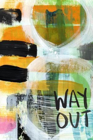 https://imgc.artprintimages.com/img/print/way-out-i_u-l-q13ieua0.jpg?p=0