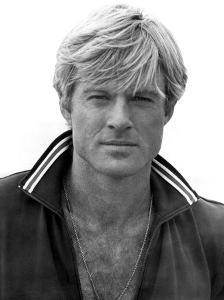Way We Were, Robert Redford, 1973
